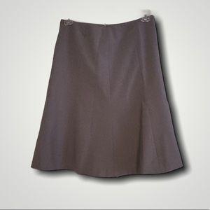 Dressy Skirt